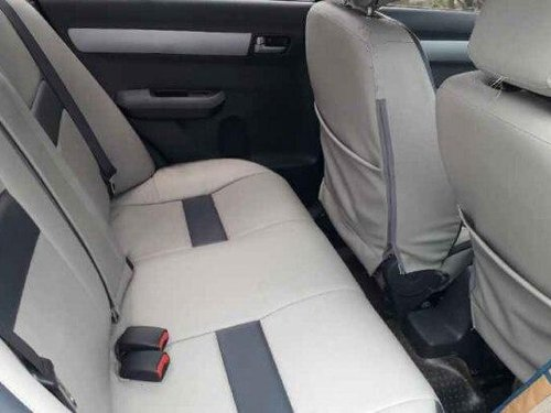 Used 2009 Swift Dzire  for sale in Chandigarh