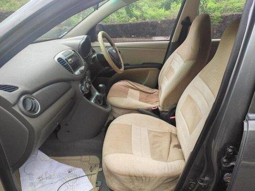 Used 2011 i10 Era  for sale in Nashik