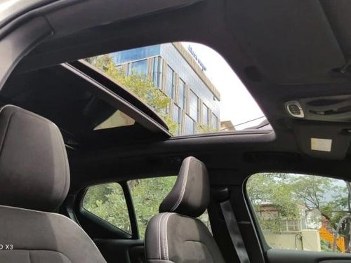Used 2018 XC40  for sale in Bangalore