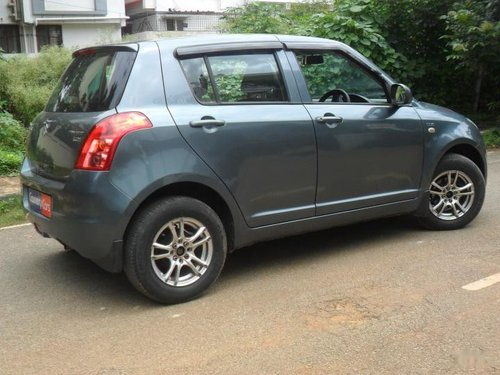 Used 2009 Swift LDI  for sale in Bangalore