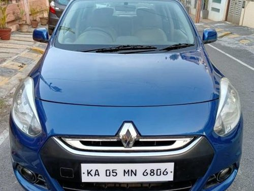 Used 2013 Scala  for sale in Bangalore