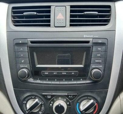 Used 2014 Celerio ZXI Optional  for sale in Coimbatore