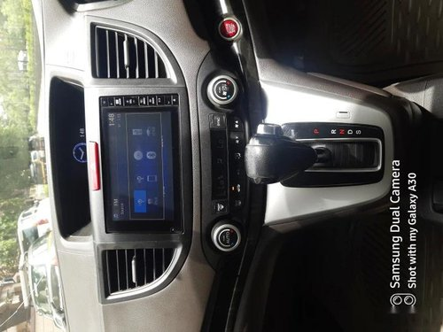 Used 2015 CR V 2.4L 4WD AT  for sale in Mumbai