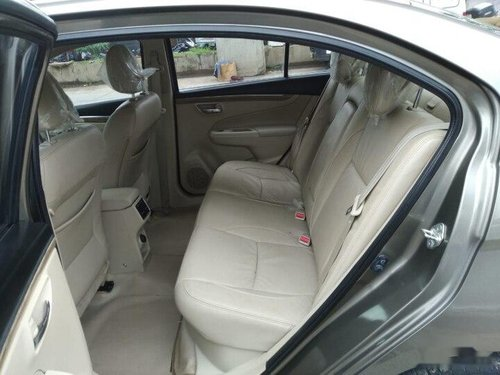 Used 2018 Ciaz Alpha  for sale in Mumbai