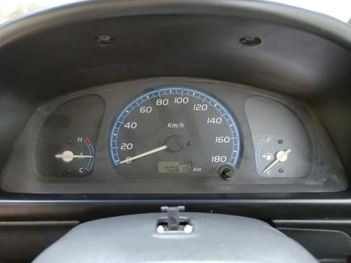 Used 2008 Wagon R LXI  for sale in Bangalore