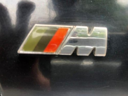 Used 2011 X3 xDrive30d  for sale in New Delhi