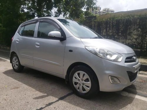 Used 2012 i10 Asta AT  for sale in Mumbai