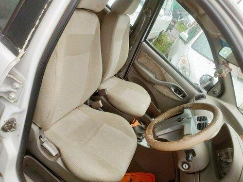 Used 2009 Indigo CS eGLX BS IV  for sale in Pune