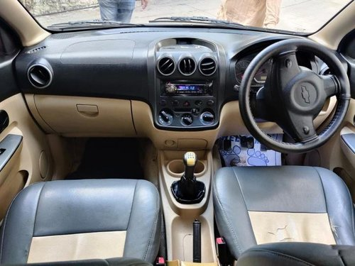 Used 2013 Enjoy TCDi LS 8 Seater  for sale in Hyderabad