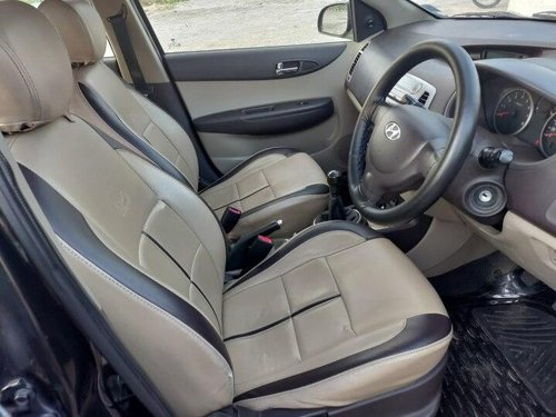 Used 2010 i20 1.2 Magna  for sale in Bangalore