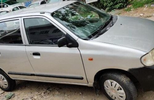 Used 2007 Alto  for sale in Jaipur