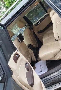 Used 2019 S 201  for sale in Mumbai