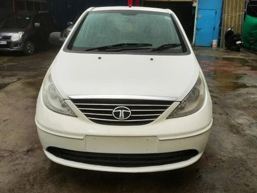 Used 2013 Vista  for sale in Pune