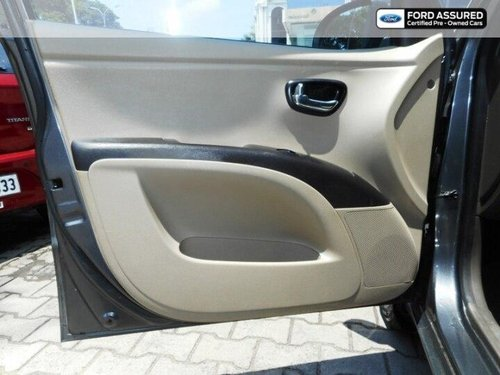 Used 2013 i10 Sportz Option  for sale in Chennai