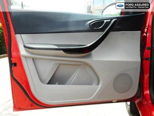 Used 2018 Tiago 1.2 Revotron XT  for sale in Chennai