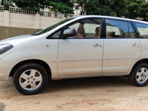 Used 2006 Innova 2004-2011  for sale in Bangalore