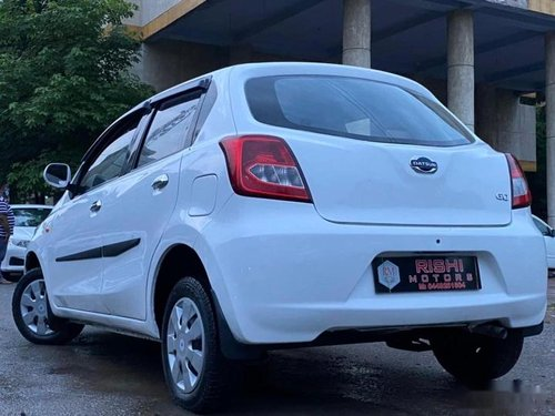 Used 2014 GO T  for sale in New Delhi