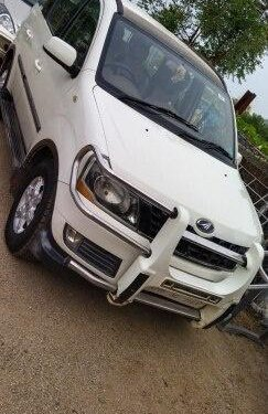 Used 2012 Xylo E8  for sale in Hyderabad