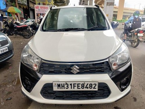 Used 2020 Celerio X  for sale in Pune