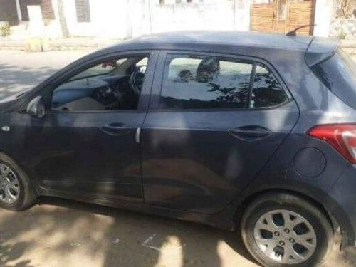 Used 2014 Grand i10 Magna  for sale in Jaipur
