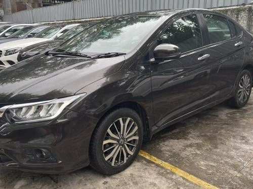 Used 2019 City i-DTEC VX  for sale in Pune