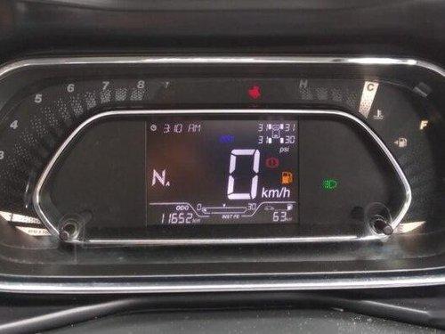 Used 2020 Nexon  for sale in Mumbai