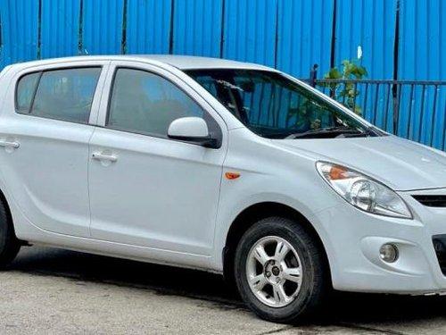 Used 2009 i20 Asta  for sale in Mumbai