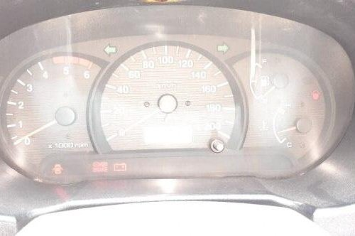 Used 2006 Accent VIVA CRDi  for sale in Hyderabad