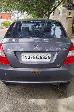 Used 2009 Indigo LX  for sale in Coimbatore