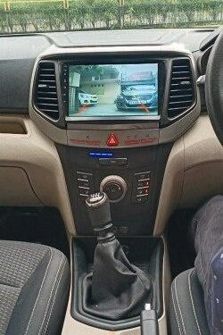 Used 2019 XUV300 W6  for sale in Ahmedabad