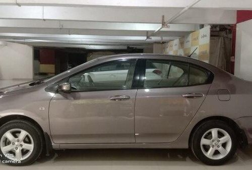 Used 2013 City i-VTEC S  for sale in Pune