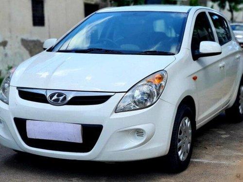 Used 2011 i20 1.4 CRDi Magna  for sale in Jaipur
