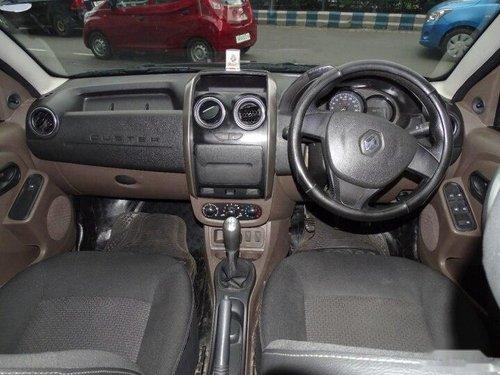 Used 2017 Duster 1.5 Petrol RXE  for sale in Kolkata