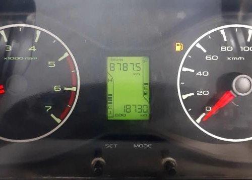 Used 2016 Scorpio 1.99 S6 Plus  for sale in New Delhi