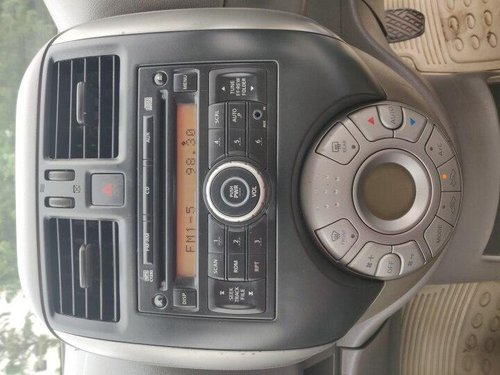 Used 2012 Sunny XL  for sale in Ahmedabad
