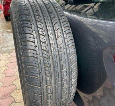 Used 2014 EcoSport 1.5 DV5 MT Trend  for sale in Kolkata