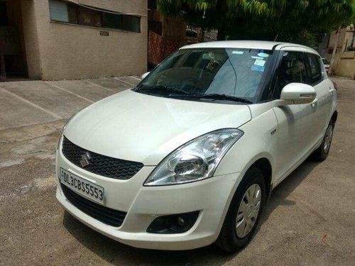 Used 2012 Swift VXI  for sale in New Delhi