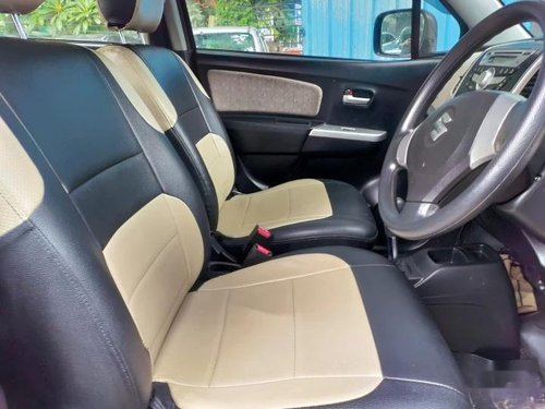 Used 2016 Wagon R AMT VXI  for sale in Pune