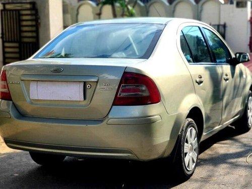 Used 2010 Fiesta 1.6 Duratec EXI  for sale in Jaipur
