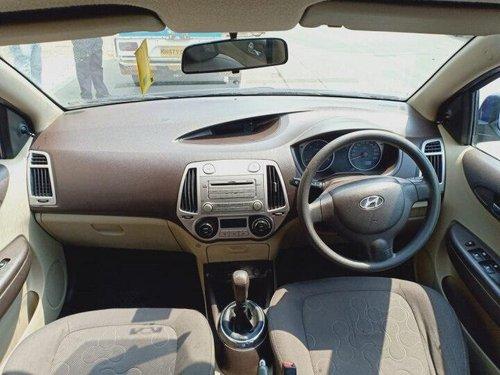 Used 2011 i20 1.4 CRDi Magna  for sale in Mumbai