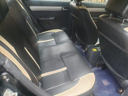 Used 2011 Swift ZXI  for sale in Mumbai