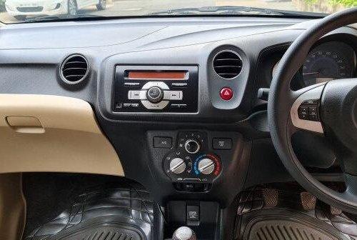 Used 2015 Brio S MT  for sale in Mumbai