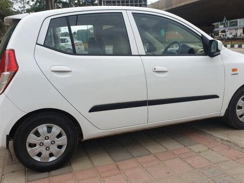 Used 2010 i10 Sportz  for sale in Bangalore