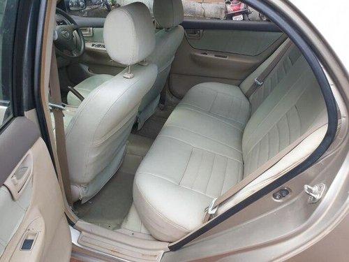 Used 2007 Corolla H1  for sale in Mumbai