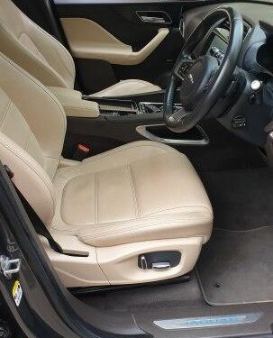Used 2018 F Pace Prestige 2.0 Petrol  for sale in Bangalore