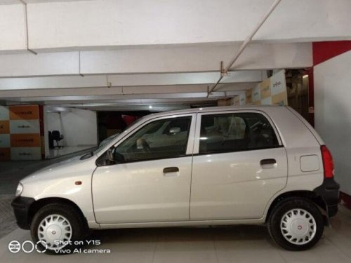 Used 2012 Alto  for sale in Pune