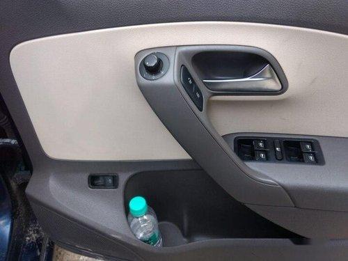 Used 2013 Vento Petrol Comfortline  for sale in New Delhi