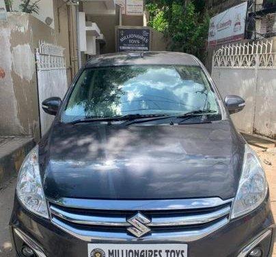 Used 2016 Ertiga ZDI  for sale in Patna