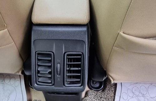 Used 2014 City i DTEC VX Option  for sale in Pune