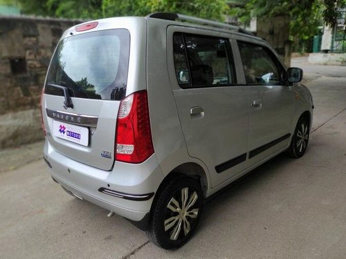 Used 2018 Wagon R AMT VXI  for sale in Hyderabad